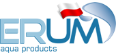 ErumAqua.pl - our e-shop for a Polish market