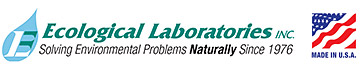 Ecological Laboratories, Inc. (JAV)